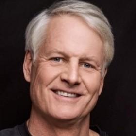 John Donahoe, President and Chief Executive Officer, Nike, Inc., President and Chief Executive Officer, Nike, Inc.