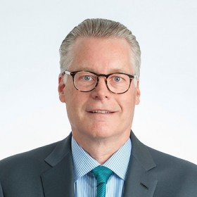 Ed Bastian, Chief Executive Officer, Delta Air Lines, Chief Executive Officer, Delta Air Lines