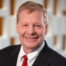 Edward D. Breen, Executive Chairman and CEO, DuPont de Nemours, Inc., Executive Chairman and CEO, DuPont de Nemours, Inc.