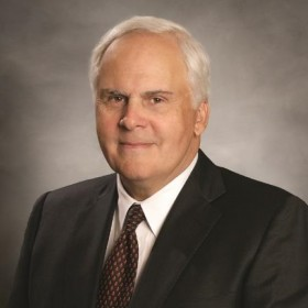 Frederick W. Smith, Chairman and Chief Executive Officer, FedEx Corporation, Chairman and Chief Executive Officer, FedEx Corporation