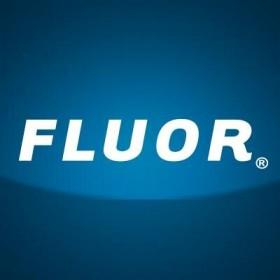 Fluor Corporation, Fluor Corporation