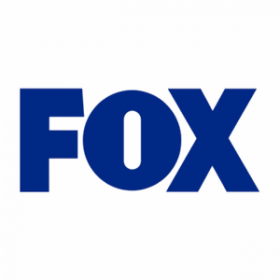 Fox Corporation, Fox Corporation
