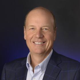 Gene Lee, Chairman & Chief Executive Officer, Darden Restaurants, Inc., Chairman & Chief Executive Officer, Darden Restaurants, Inc.