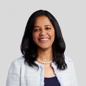 Revathi Advaithi, Chief Executive Officer, Flex, Chief Executive Officer, Flex