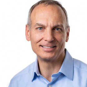 Glenn Fogel, Chief Executive Officer and President, Booking Holdings, Chief Executive Officer and President, Booking Holdings