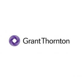Grant Thornton, Grant Thornton