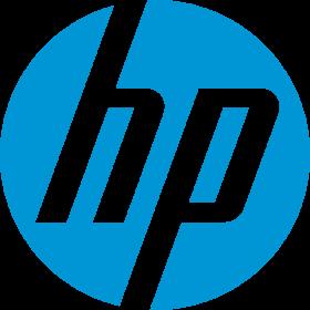 HP Inc., HP Inc.