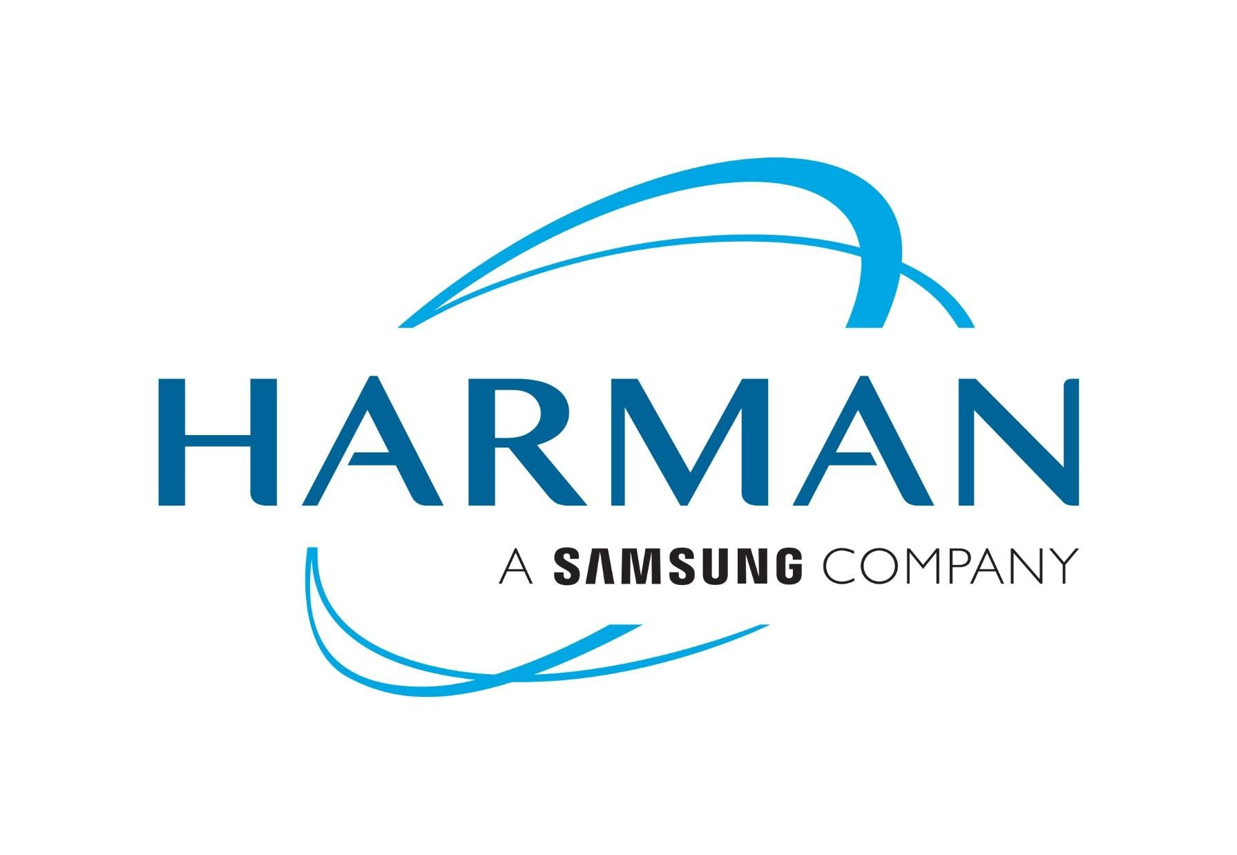 Harman International Industries, Inc.