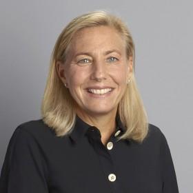Joanne Crevoiserat, Chief Executive Officer, Tapestry, Inc., Chief Executive Officer, Tapestry, Inc.