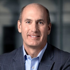 John Stankey, Chief Executive Officer, AT&T Inc., Chief Executive Officer, AT&T Inc.