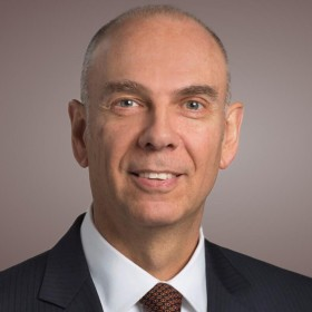 Juan R. Luciano, Chairman, President, and Chief Executive Officer, Archer Daniels Midland Company, Chairman, President, and Chief Executive Officer, Archer Daniels Midland Company