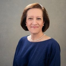 Judy Marks, President and CEO, Otis Worldwide Corporation, President and CEO, Otis Worldwide Corporation