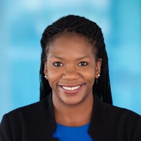 Jennifer Cummings, Senior Director, Communications, Senior Director, Communications