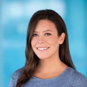 Liz Oberg, Manager, Public Affairs, Manager, Public Affairs