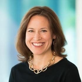 Angie Keilen, Senior Executive Assistant to the President, Senior Executive Assistant to the President