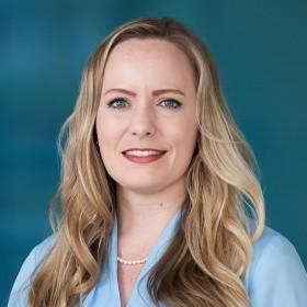 Cassandra Holmes, Meeting Planner, Meeting Planner