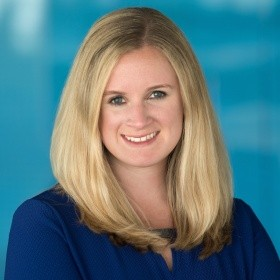 Kelsey Jones Art, Manager, Digital & Social Media, Manager, Digital & Social Media