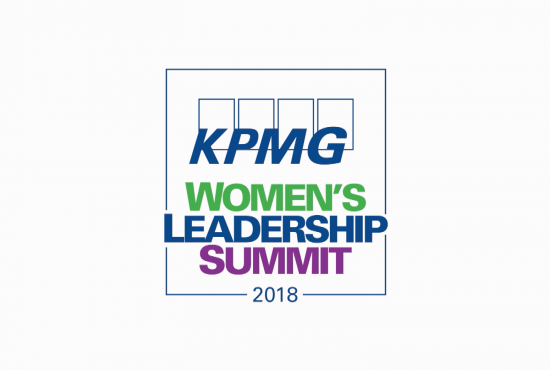 Womens Leadership Summit