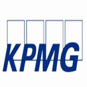 Bill Thomas, Global Chairman and CEO, KPMG International, Global Chairman and CEO, KPMG International