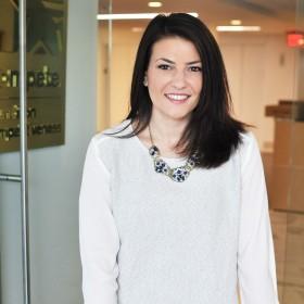 Katie Sarro, Director, Policy, Director, Policy
