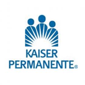 Kaiser Permanente, Kaiser Permanente