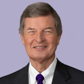 Kelly S. King, Chairman and Chief Executive Officer, Truist Financial Corporation, Chairman and Chief Executive Officer, Truist Financial Corporation