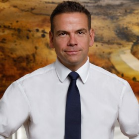 Lachlan Murdoch, Executive Chairman and Chief Executive Officer, Fox Corporation, Executive Chairman and Chief Executive Officer, Fox Corporation
