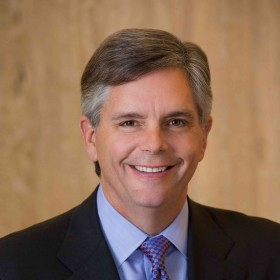 Larry Culp, Chairman and CEO, GE, Chairman and CEO, GE