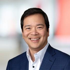 Emmanuel P. Maceda, Worldwide Managing Partner, Bain & Company, Worldwide Managing Partner, Bain & Company