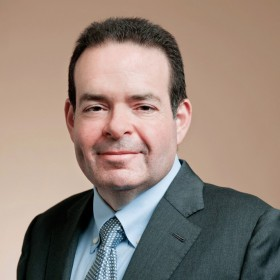 Marc N. Casper, Chairman, President and Chief Executive Officer, Thermo Fisher Scientific, Chairman, President and Chief Executive Officer, Thermo Fisher Scientific