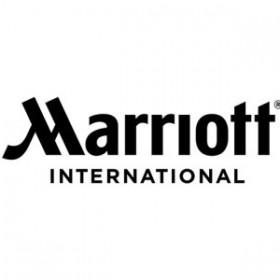Marriott International, Inc., Marriott International, Inc.