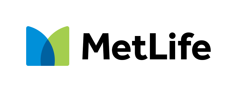 MetLife, Inc.