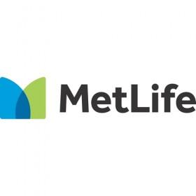 MetLife, MetLife