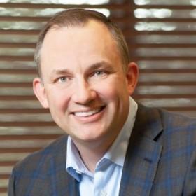 Neil Hunn, President and Chief Executive Officer, Roper Technologies, Inc., President and Chief Executive Officer, Roper Technologies, Inc.
