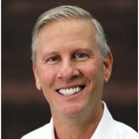 David Gibbs, Chief Executive Officer, Yum! Brands, Inc., Chief Executive Officer, Yum! Brands, Inc.