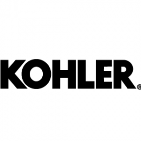 David Kohler, President and Chief Executive Officer, Kohler Co., President and Chief Executive Officer, Kohler Co.