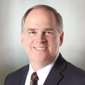 Nicholas K. Akins, Chairman, President and Chief Executive Officer, American Electric Power, Chairman, President and Chief Executive Officer, American Electric Power