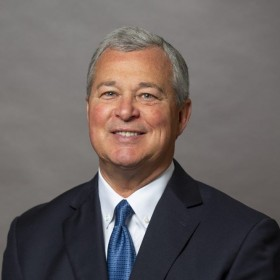 Noel White, President & Chief Executive Officer, Tyson Foods, President & Chief Executive Officer, Tyson Foods
