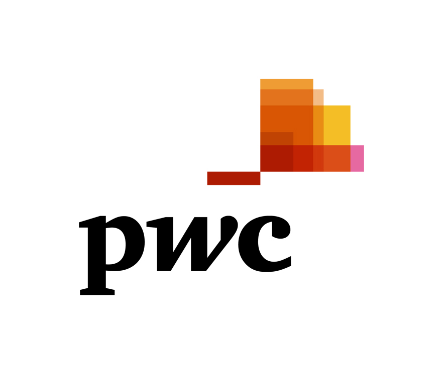 PricewaterhouseCoopers International Limited
