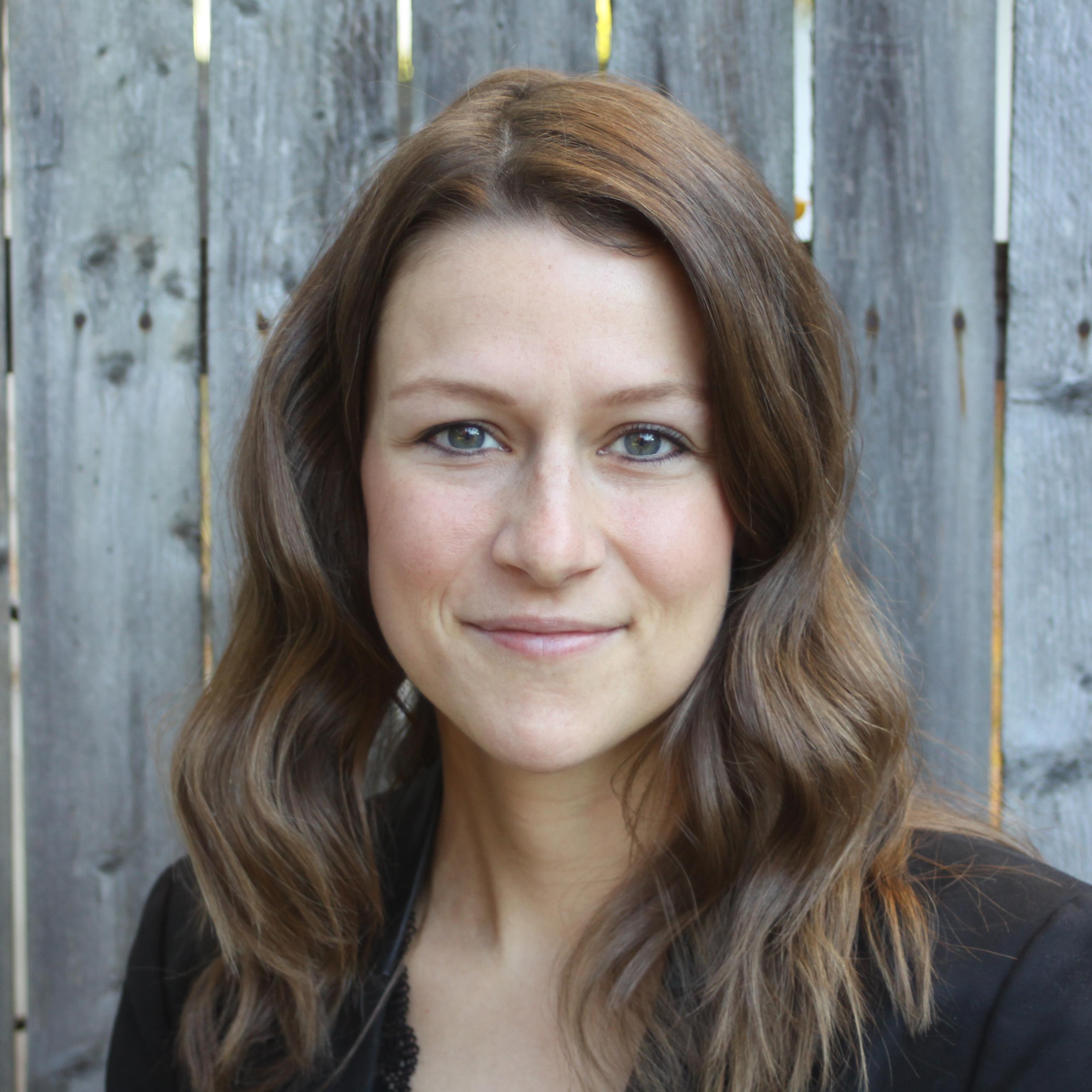 Paige Winfield