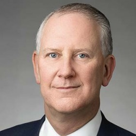 Peter Zaffino, President & Chief Executive Officer, American International Group, Inc., President & Chief Executive Officer, American International Group, Inc.