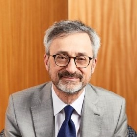 Philippe Krakowsky, Chief Executive Officer, The Interpublic Group of Companies, Inc., Chief Executive Officer, The Interpublic Group of Companies, Inc.
