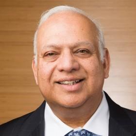 Ravi Saligram, President and Chief Executive Officer, Newell Brands, President and Chief Executive Officer, Newell Brands