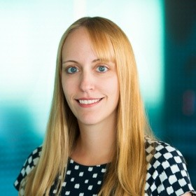 Rebecca Kopczyk, Executive Assistant, Executive Assistant