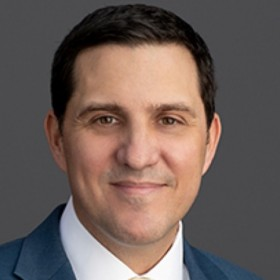 Robert Fauber, President and Chief Executive Officer, Moody's Corporation, President and Chief Executive Officer, Moody's Corporation