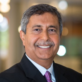 Sanjay Mehrotra, President and Chief Executive Officer, Micron Technology, Inc., President and Chief Executive Officer, Micron Technology, Inc.