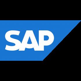 SAP, SAP