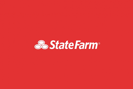 Diversity & Inclusion at State Farm