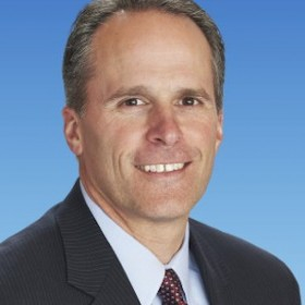 Stephen B. Bratspies, Chief Executive Officer, Hanesbrands Inc., Chief Executive Officer, Hanesbrands Inc.