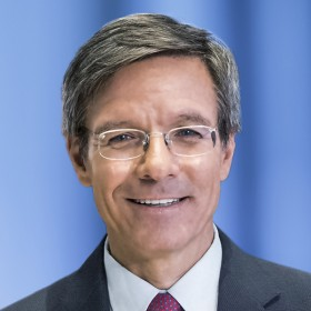 Thomas J. Wilson, Chair, President and Chief Executive Officer, Allstate Insurance Company, Chair, President and Chief Executive Officer, Allstate Insurance Company